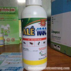 thuoc-diet-muoi-con-trung-Ale-10SC
