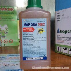 thuoc-diet-muoi-Map-Ora-70EC