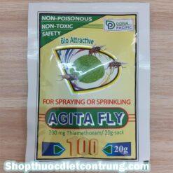 agita-fly-100